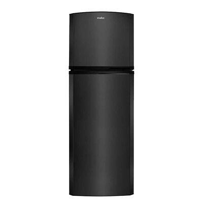 Refrigerador No Frost Mabe RMA250PHUG 250 lt