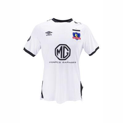 Camiseta Local Colo-Colo Hombre  Umbro 2019