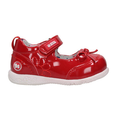 Zapato Niña Bubble Gummers Adela