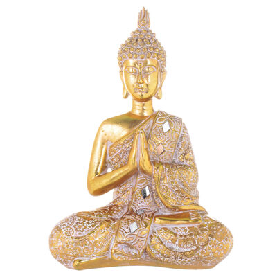 Buda Decorativo Concepts Life
