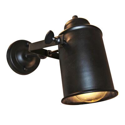 Lámpara de Techo Foco 1