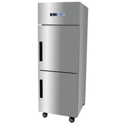Congelador Maigas FAGAFFM17 500 lt