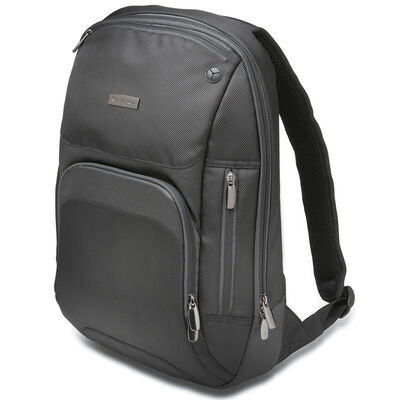 "Mochila Kensington Triple Trek Ultrabook 13"" y 14"""