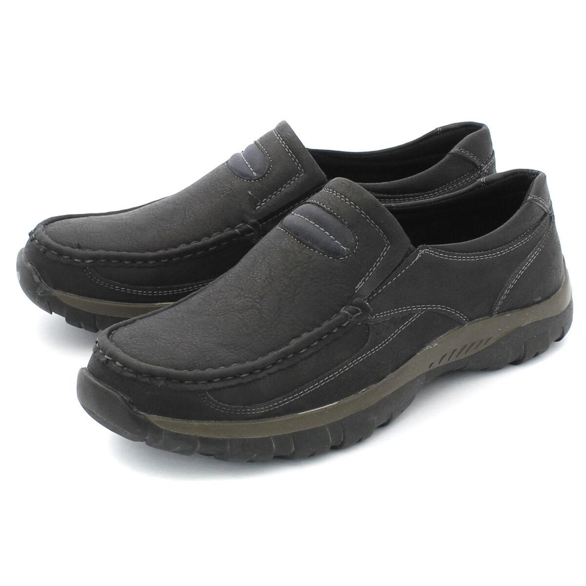 Zapato Hombre Franco Orselli Franc