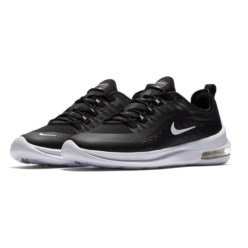 ef453f96a29 Zapatilla Nike Hombre Fashion Air Max Axis