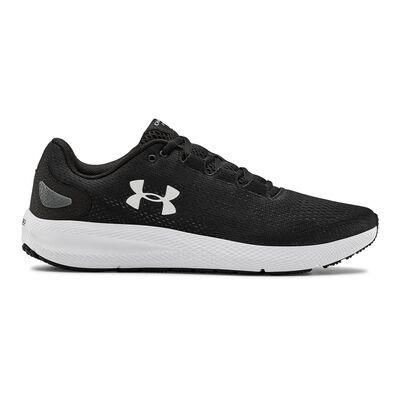 Zapatilla Hombre Under Armour Charged Pursuit 2
