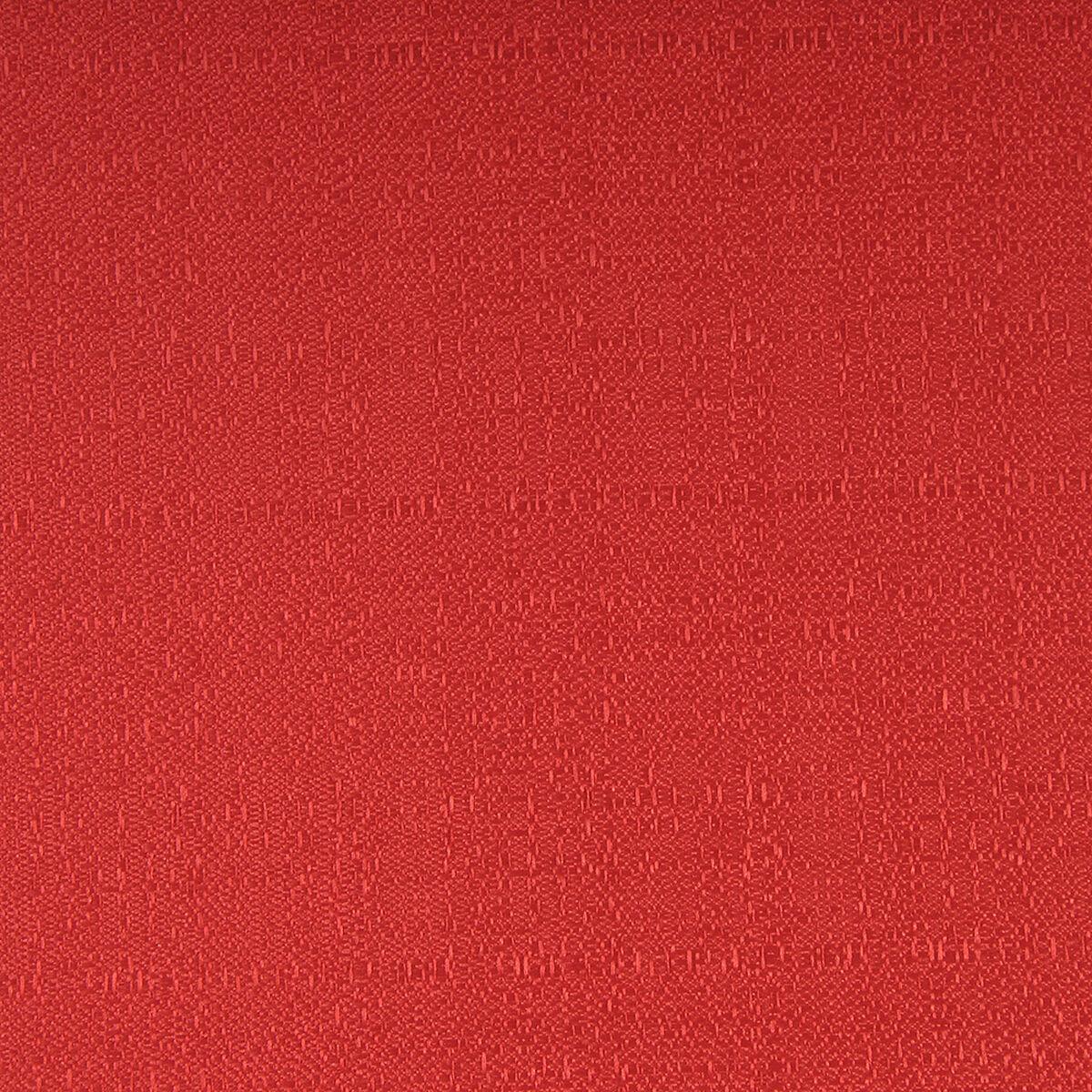 Cortina Blackout Argolla 1 Pieza Elegant Granada 140X220 Cm