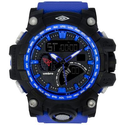 Reloj Digital UMBRO Modelo UMB-084-2