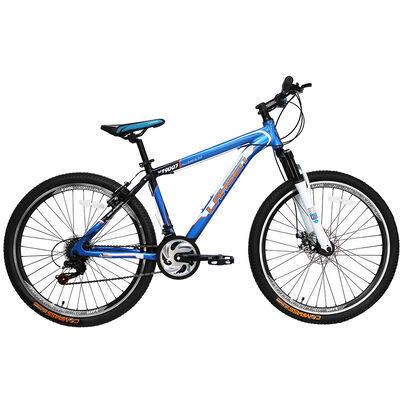 Bicicleta Aro 26 Lahsen XT-9007 Aluminium