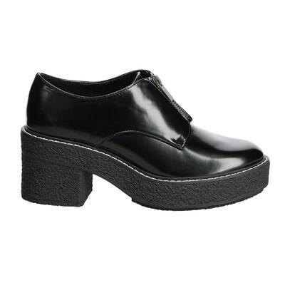 Zapato Mujer Fiorucci