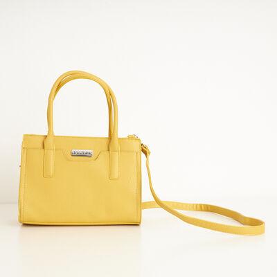 Cartera Nautica Shoulder Bag