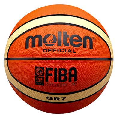 Balón Basketball Molten GR