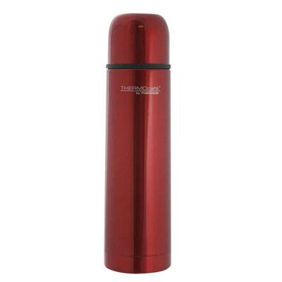 Thermo Acero Inox. 1,0 Lt