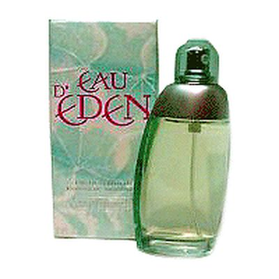 Perfume Cacharel Eau d´ Eden 30 ml