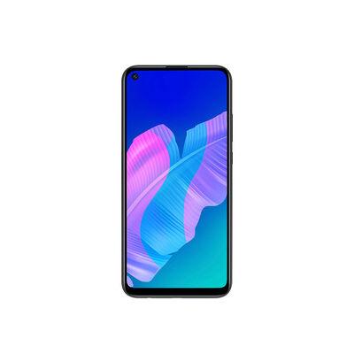 "Celular Huawei Y7P 64GB 6,3"" Negro Liberado"