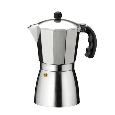 CAFET LUNA- EXPRESS ALU