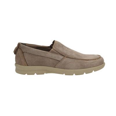Zapato Hombre Portman Club Pato