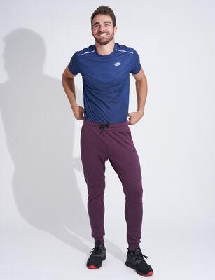 Pantalón de Buzo Hombre Lotto