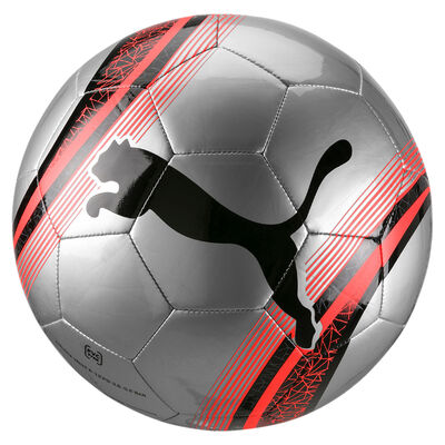 Balón de Fútbol Puma Big Cat 3 Ball