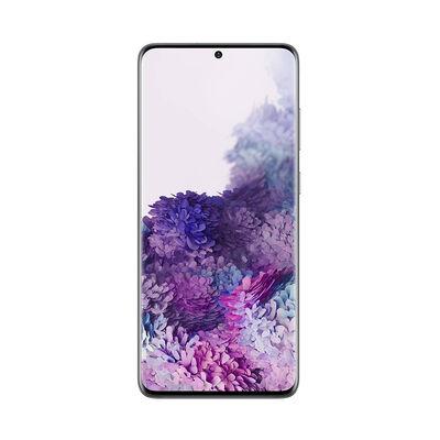 """Celular Samsung Galaxy S20 128GB 6,2"""" Gris Liberado"""