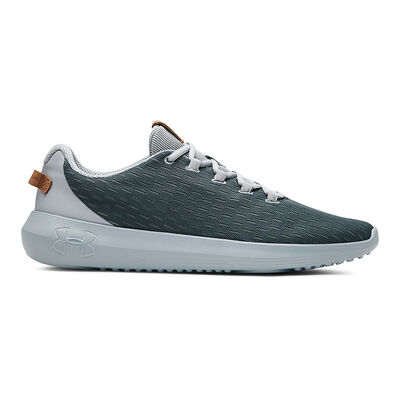 Zapatilla Under Armour Ripple Elevated Hombre