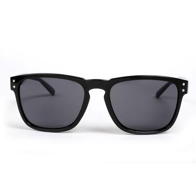 Lentes de Sol Vulk Eyewear LATTSBLKS10P