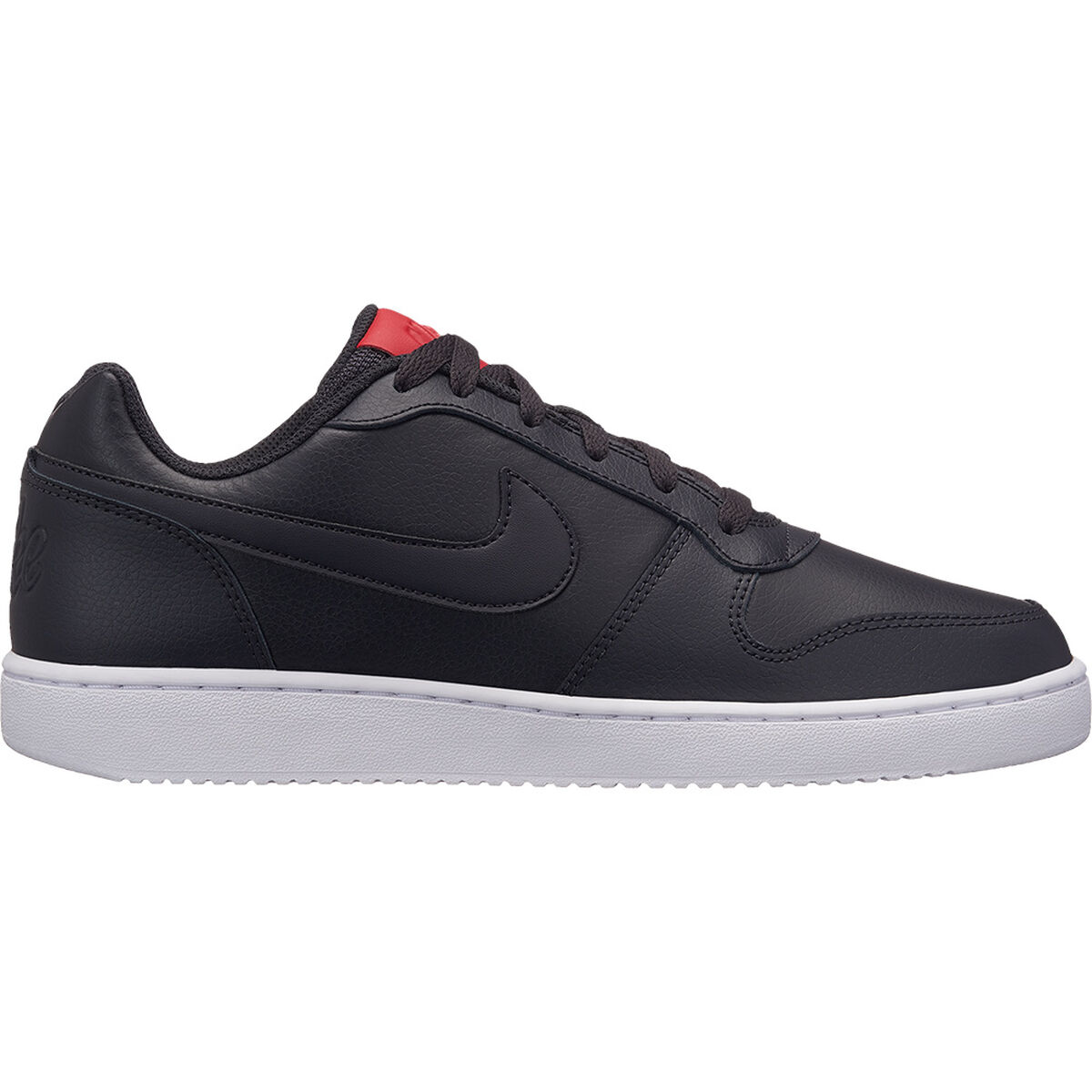 italiano letal olvidar  Zapatilla Nike Hombre Urbana Ebernon Low | laPolar.cl