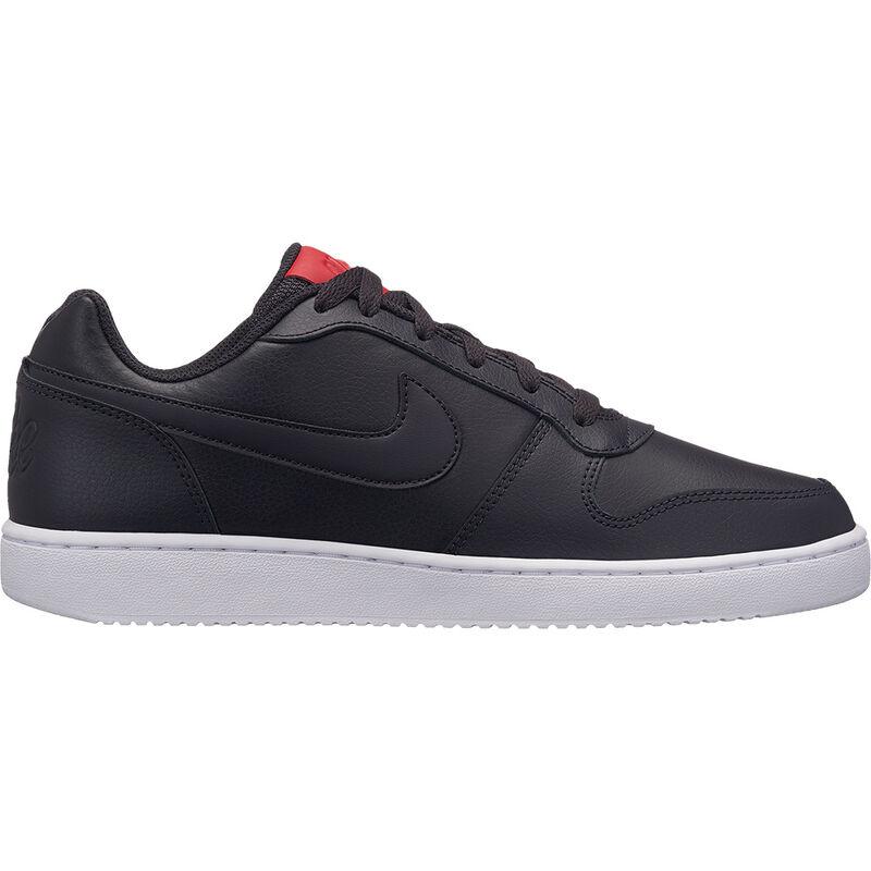 Zapatilla Nike Hombre Urbana Ebernon Low