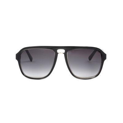 Lentes de Sol Vulk Eyewear SUPREMEC1