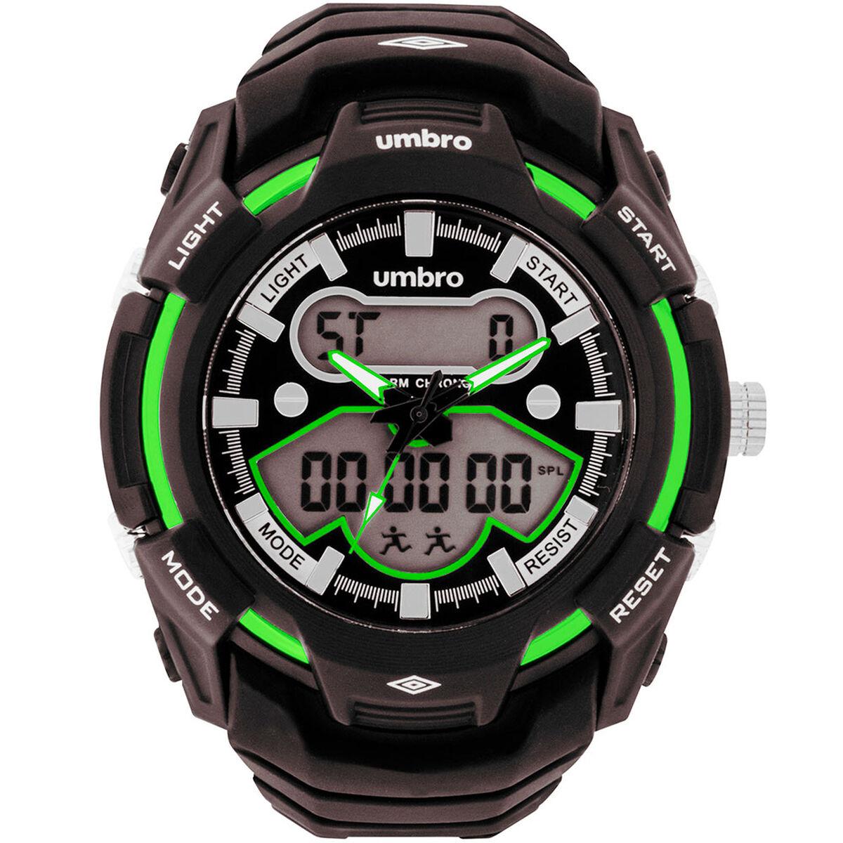 Reloj Digital Umbro UMB-058-5