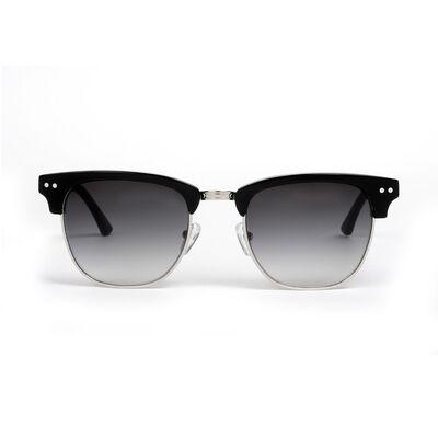 Lentes de Sol Vulk Eyewear JONESC1