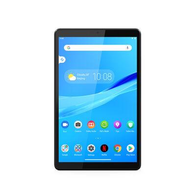 "Tablet Lenovo TB-8505F Quad Core 2GB 32GB 8"""