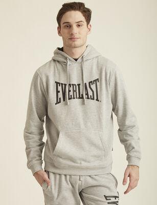 Polerón Hombre Everlast