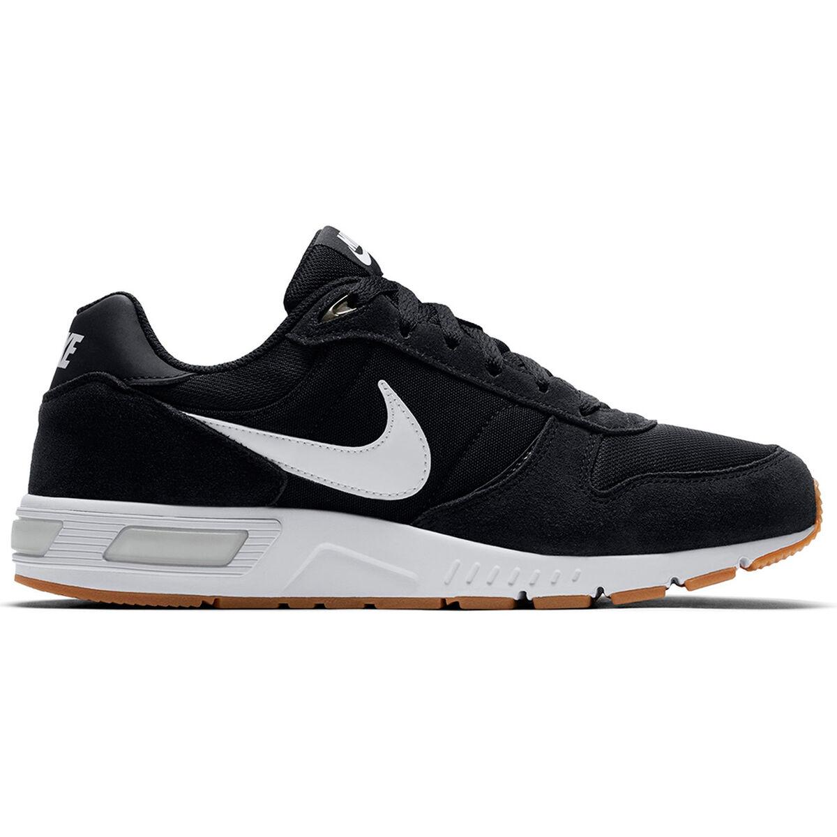 Zapatilla Nike Hombre Running Nightgazer 644402-006