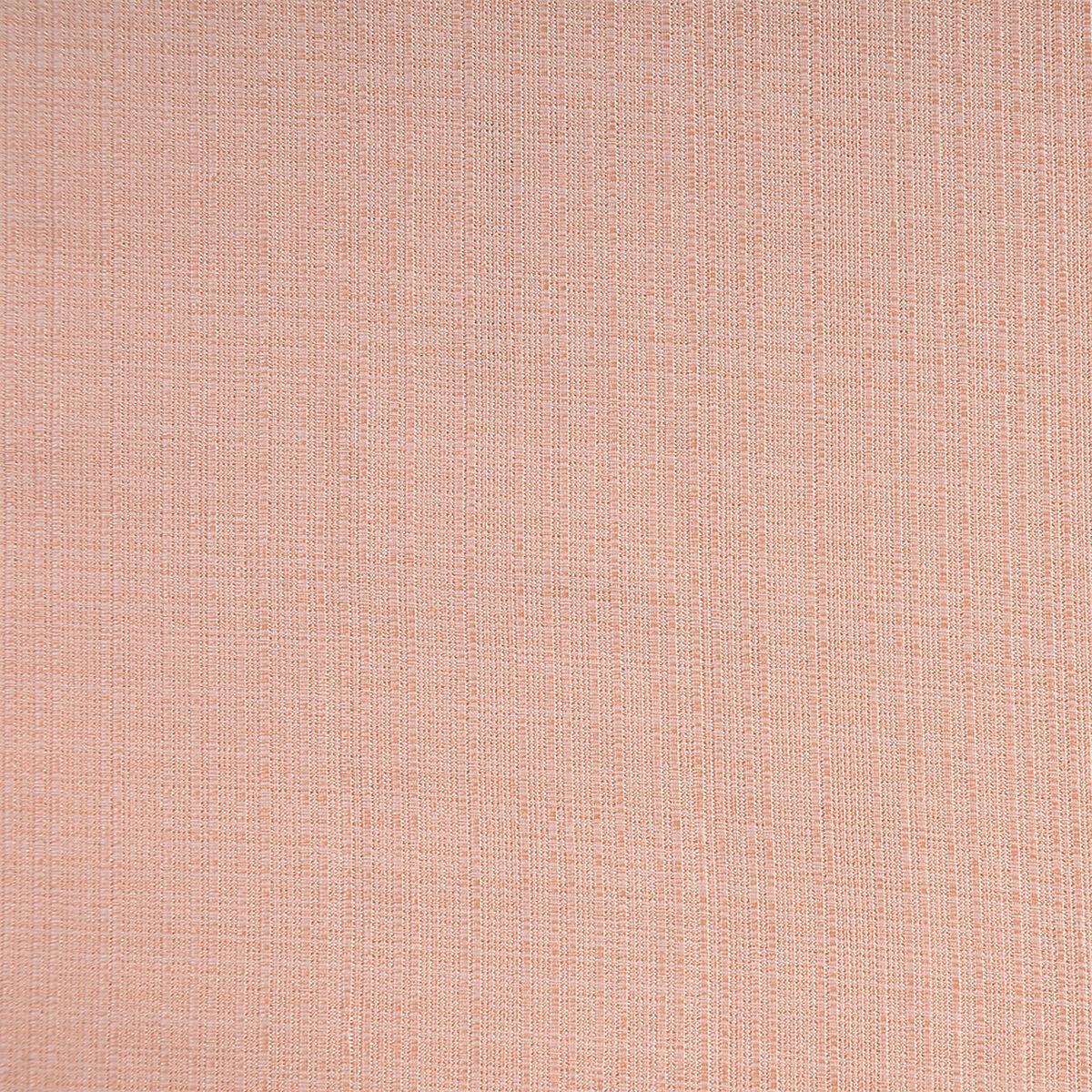 Set de Cortina Jacquard 140x220 cm