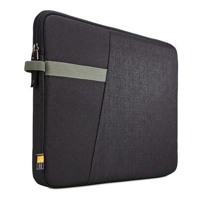 "Funda para Notebook 14"" Negra"