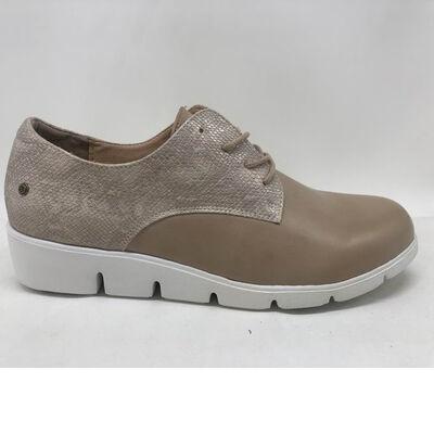 Zapato Mujer Portman Club