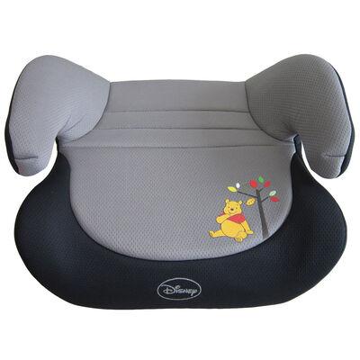 Silla de Auto Alzador Bebesit Disney Pooh