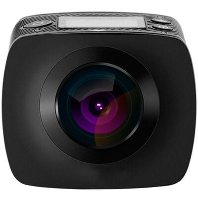 Cámara de 360° Mzone VR Realidad Virtual