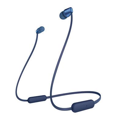 Audífonos On-Ear Sony WI-C310/L