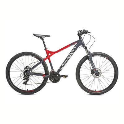 Bicicleta Lahsen Radal 5 Aro 27.5
