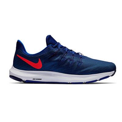 Zapatilla Nike Hombre Runing Quest
