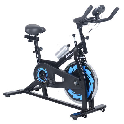 Bicicleta Spinning BodyTrainer SPN-400B