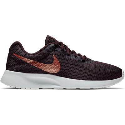 Zapatilla Mujer Nike Running 812655-607