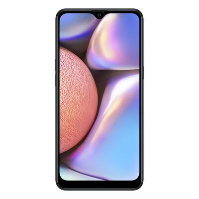 "Celular Samsung Galaxy A10s 32GB 6,2"" Negro Movistar"