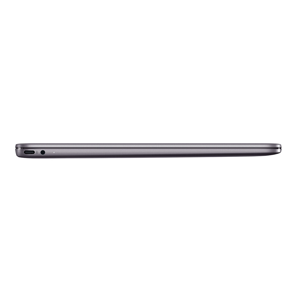 """Notebook Huawei Matebook 13 Core i5 8GB 512GB SSD 13.3"""""""