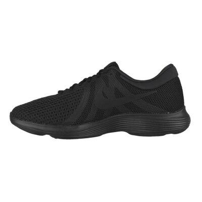 Zapatilla Mujer Nike Revolution
