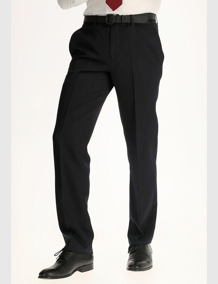 Pantalón Franco Orselli Hombre