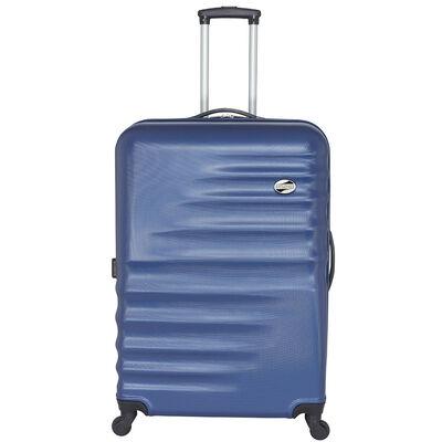 AMERICAN TOURISTER BLUE SPINNER77 /28 NEPTUNO