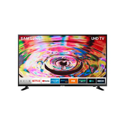 """LED 55"""" Samsung NU7095 Smart TV UHD"""